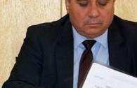 След балотаж доц. Добри Ярков е новият ректор на Тракийския университет