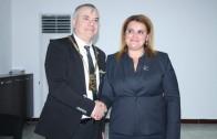 Кметове и общински съветници на  Община  Гурково положиха клетва