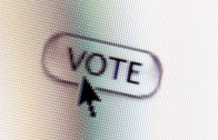 Днес в Старозагорска област на втори тур на местните избори гласуват 49 130 души