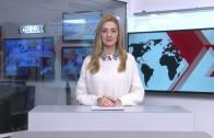 Новините днес –14.01.2020