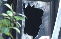 Кои са задържаните лица след полицейската акция в Казанлъшко?