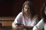 Милена Желева ще е петият заместник- кмет