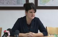 Близо 40 предложения ще разгледа Общинският съвет в Стара Загора през декември