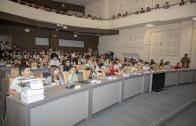 Майсторски класове създават в Академията по математика в Стара Загора