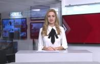 Новините днес –06.01.2020