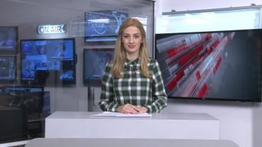 Новините днес –21.01.2020