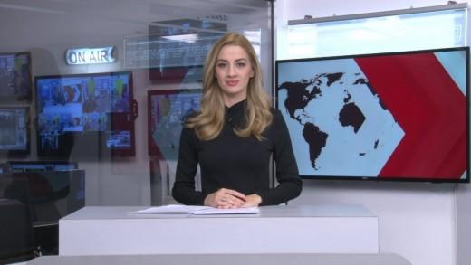 Новините днес –27.01.2020