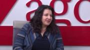 Арх. Виктория Грозева: Доволна съм от изпълнението на проектите в Стара Загора. Сутрин с нас ТВ ЗАГОРА
