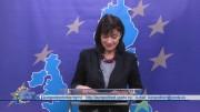 ЕВРОПА ДИРЕКТНО – предаване на ТВ ЗАГОРА – 21.01.2020