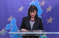 Основни резултати от заседанието на Европейския съвет – 17-18.10 ЕВРОПА ДИРЕКТНО