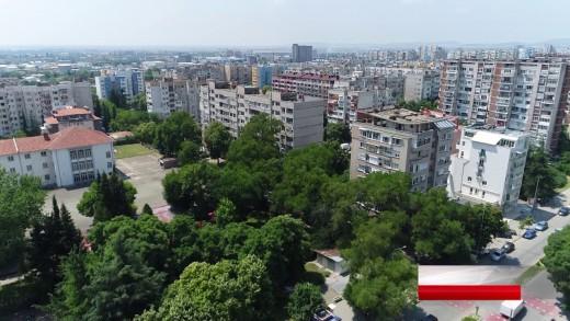 Най-много чужди инвестиции в областта са  в община Гълъбово