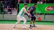 Берое на четвърт финал за Купата на България