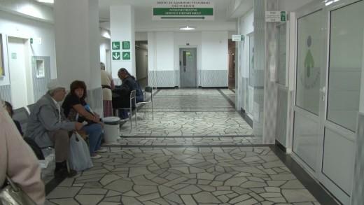 РЗИ няма основание за обявяване на грипна епидемия в Стара Загора