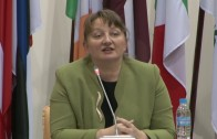 Какво предстои и кои са проблемите в Закона за социалните услуги – дискусия