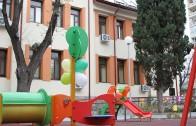 50 са приетите малчугани на първото за 2020 година класиране за детски ясли в Стара Загора