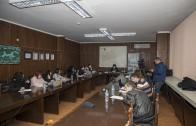 42 предложения ще разгледа Общинският съвет на редовното си заседание през януари