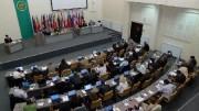 Извънредно заседание ще проведе Общинският съвет в Стара Загора тази седмица