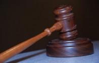 Окръжна прокуратура Стара Загора образува досъдебно производство спрямо вр. изп. длъжността директор на РИОСВ