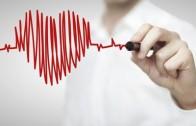 Безплатни кардиологични прегледи