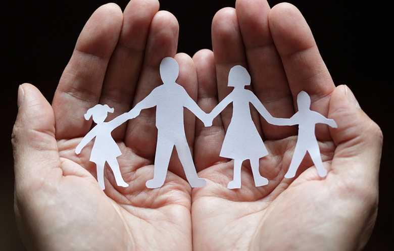 Търсят социален работник за старозагорски областен екип по приемна грижа