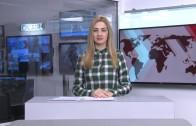 Новините днес –17.02.2020
