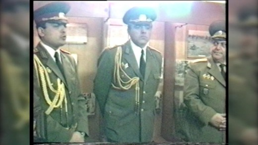 Стара Загора в прехода – началото на 1999-та година Петък на живо