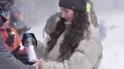 Над 300 деца и възрастни се включиха в зимен празник на Бузлуджа