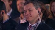 ЕВРОПА ДИРЕКТНО – предаване на ТВ ЗАГОРА – 04.02.2020 г.