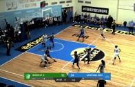 Баскетболистките на Берое Стара Загора спечелиха купата на България