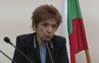 Проект за задържане и привличане на работници и служители в Стара Загора