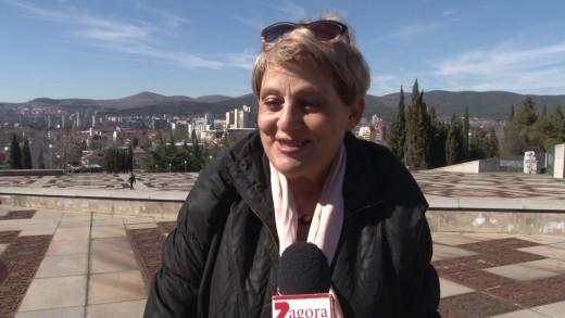 Как върви подготовката за отбелязването на 3-ти март, разказва Диана Атанасова