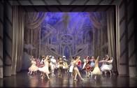 Колекция балетни шедьоври ще бъдат представени на сцената на операта