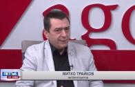 Стара Загора готви Генерален план за транспорт – ползи и препоръки, с Митко Трайков – автоинструктор