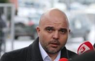 Седем лица, извършители на  кражба, са задържани в Стара Загора