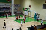 Берое Стара Загора се класира на финала за Купата на България
