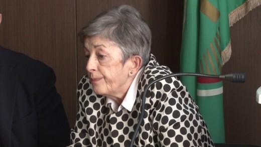 Пресконференция на кмета на Стара Загора  Живко Тодоров и членове на Общинския щаб за превенция на разпространението на COVID 19