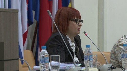 Редовно заседание на Общински съвет Стара Загора 30.03.2020г.