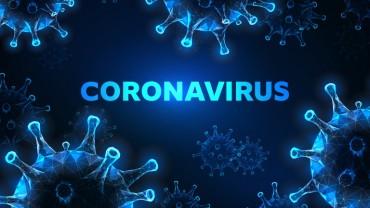 Осем нови случаи с коронавирус в Старозагорско, 159 са в страната.