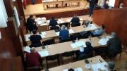 Община Чирпан избегна запор на общинските сметки