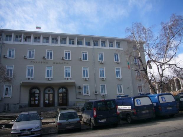 Предприети мерки от Окръжен съд – Стара Загора за предпазване от коронавирусна инфекция във връзка с обявеното извънредно положение