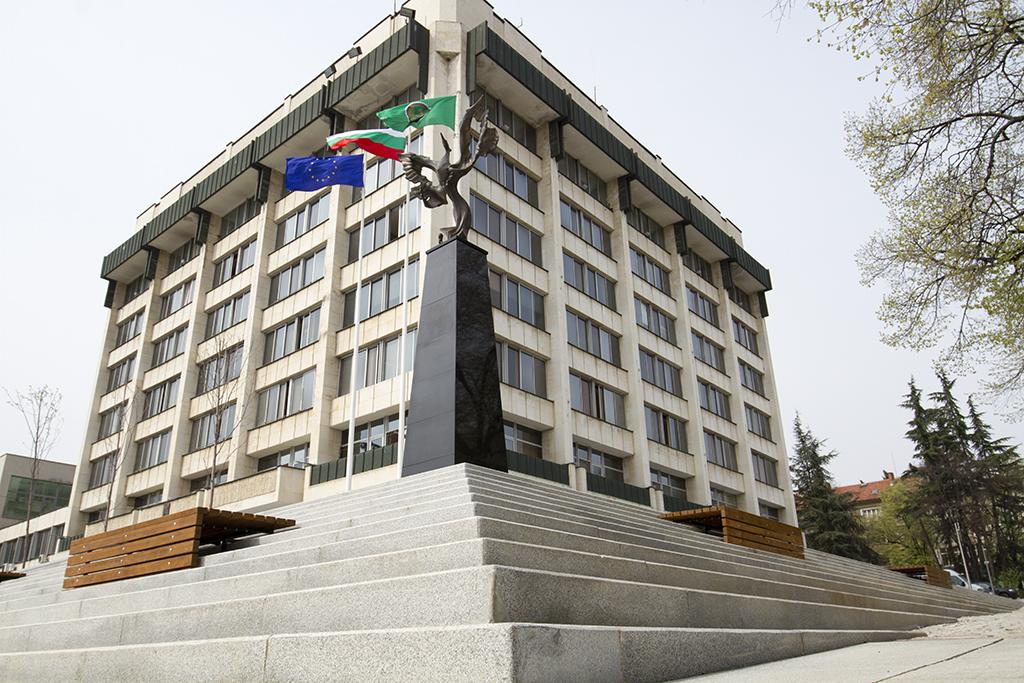 Преустановява се временно удълженото работно време на Центъра за услуги на Община Стара Загора