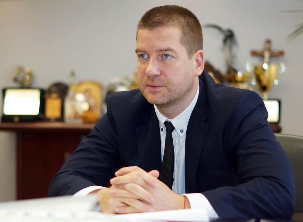 Извънредна пресконференция на кмета на Стара Загора в 20.00 ч. Гледайте в програмата на ТВ ЗАГОРА и на ФБ страницата ни с въпроси