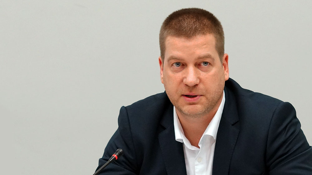 Кметът на Стара Загора оттегля две предложения от мартенската сесия на Общинския съвет