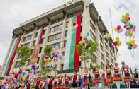 """Предложения за наградите """"Стара Загора"""" и """"Млада Загора"""" могат да бъдат правени и онлайн"""