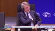 ЕВРОПА ДИРЕКТНО 21.04.2020г.