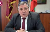 От РЗИ призовават да се спрат пътуванията ако не са абсолютно наложителни
