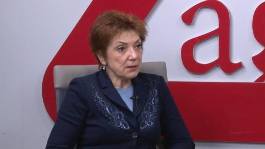 Извънредни усилия в образованието в извънредна ситуация, разговор с началника на РУО Стара Загора