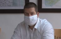 Икономически мерки на Община Стара Загора във връзка с извънредното положение – 6 април