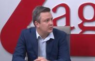 Радостин Танев: За извънредните мерки в извънредна ситуация. Какво гласуваха депутатите?