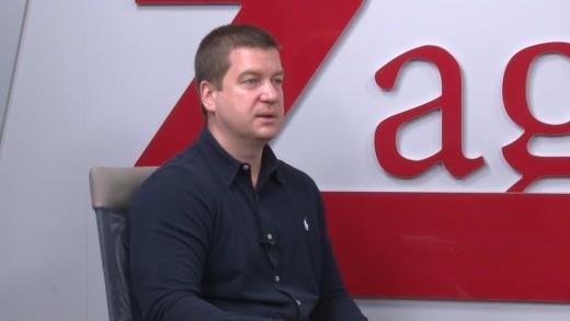 Живко Тодоров: Община Стара Загора ще изпълнява мерките само на НОЩ